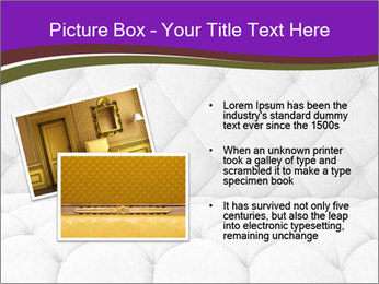 0000085936 PowerPoint Template - Slide 20