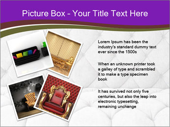 0000085936 PowerPoint Template - Slide 23