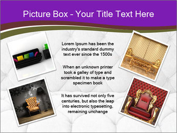 0000085936 PowerPoint Template - Slide 24