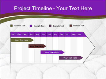 0000085936 PowerPoint Template - Slide 25