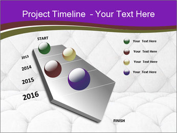0000085936 PowerPoint Template - Slide 26