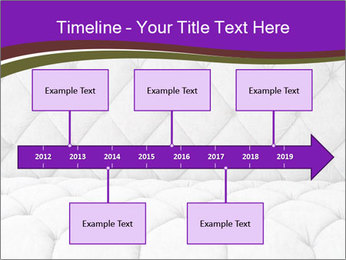 0000085936 PowerPoint Template - Slide 28