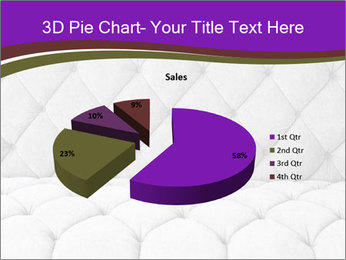 0000085936 PowerPoint Template - Slide 35