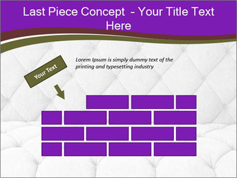 0000085936 PowerPoint Template - Slide 46