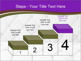 0000085936 PowerPoint Template - Slide 64