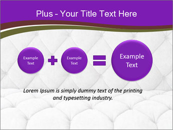 0000085936 PowerPoint Template - Slide 75