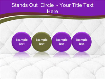0000085936 PowerPoint Template - Slide 76