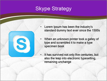 0000085936 PowerPoint Template - Slide 8