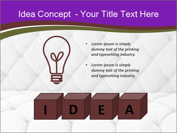 0000085936 PowerPoint Template - Slide 80