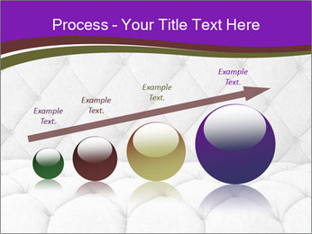 0000085936 PowerPoint Template - Slide 87