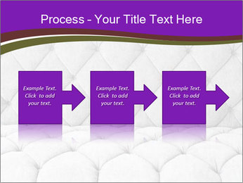 0000085936 PowerPoint Template - Slide 88