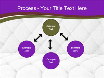 0000085936 PowerPoint Template - Slide 91
