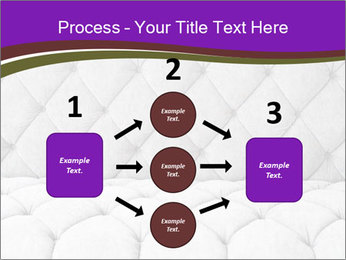 0000085936 PowerPoint Template - Slide 92