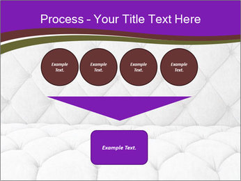 0000085936 PowerPoint Template - Slide 93