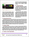 0000085936 Word Templates - Page 4