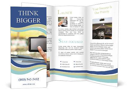 0000085937 Brochure Template