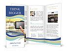 0000085937 Brochure Templates