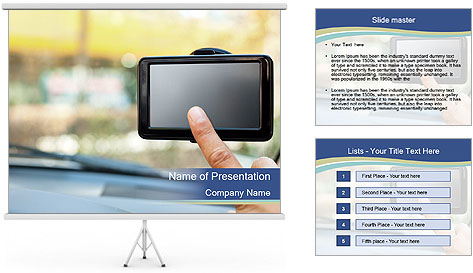 0000085937 PowerPoint Template