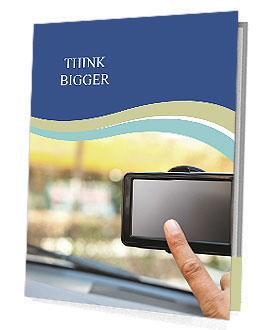 0000085937 Presentation Folder