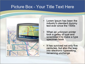 0000085937 PowerPoint Template - Slide 13