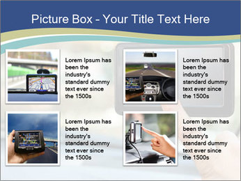 0000085937 PowerPoint Template - Slide 14