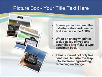 0000085937 PowerPoint Template - Slide 17
