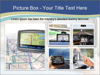 0000085937 PowerPoint Template - Slide 19