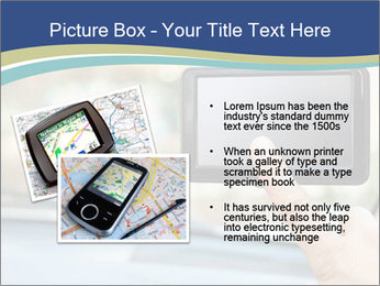 0000085937 PowerPoint Template - Slide 20