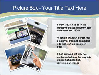 0000085937 PowerPoint Template - Slide 23
