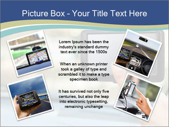 0000085937 PowerPoint Template - Slide 24