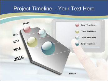 0000085937 PowerPoint Template - Slide 26
