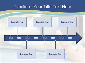 0000085937 PowerPoint Template - Slide 28