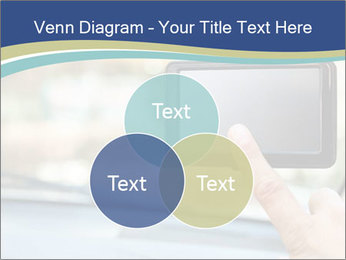 0000085937 PowerPoint Template - Slide 33