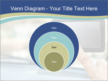 0000085937 PowerPoint Template - Slide 34
