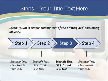 0000085937 PowerPoint Template - Slide 4
