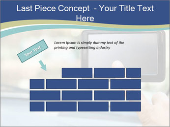 0000085937 PowerPoint Template - Slide 46