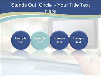 0000085937 PowerPoint Template - Slide 76