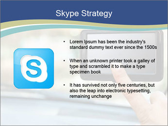 0000085937 PowerPoint Template - Slide 8