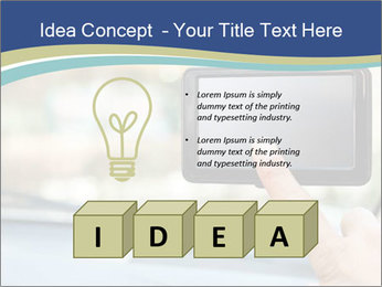 0000085937 PowerPoint Template - Slide 80