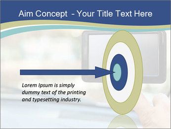 0000085937 PowerPoint Template - Slide 83
