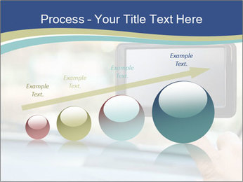 0000085937 PowerPoint Template - Slide 87