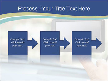 0000085937 PowerPoint Template - Slide 88