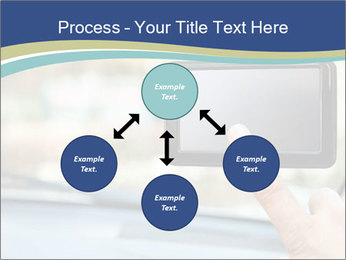 0000085937 PowerPoint Template - Slide 91