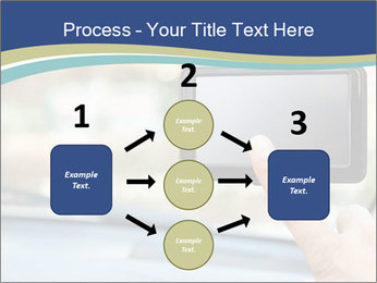 0000085937 PowerPoint Template - Slide 92