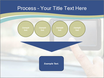 0000085937 PowerPoint Template - Slide 93
