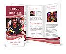 0000085938 Brochure Template