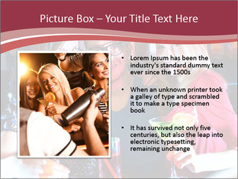 0000085938 PowerPoint Templates - Slide 13