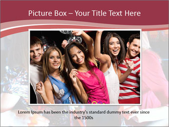 0000085938 PowerPoint Template - Slide 15