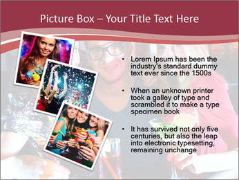 0000085938 PowerPoint Template - Slide 17