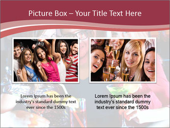 0000085938 PowerPoint Templates - Slide 18